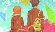 İzlenilmesi Gereken 10 Romantik Anime