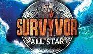 Survivor All Star 2015 Fragmanları Yayınlandı