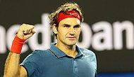 Federer İstanbul'a mı Geliyor?