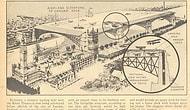 Retro-Fütürizm: Başarısızlığa Uğramış 13 Kentsel Tasarım Fikri