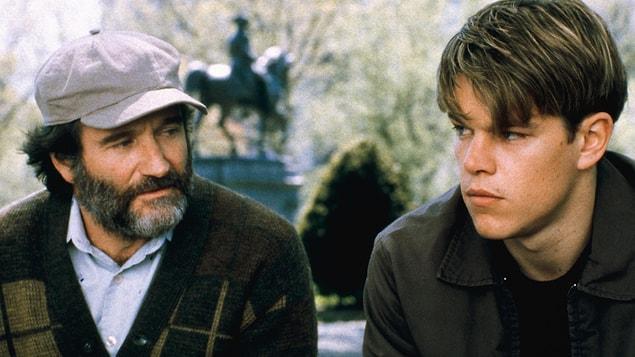 Can Dostum (1997)  8.3