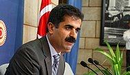 CHP'li Aygün'den 12 Maddede Hakan Fidan'ın 'Sabıka Kaydı'