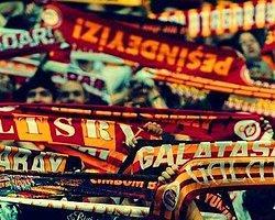 Galatasaray Taraftarından Kan Bağışı Rekoru