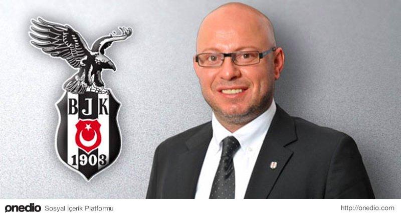 Mete Vardar