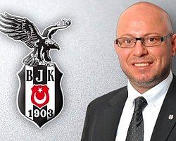 """Mete Vardar: """"Taraftarlar Liderin Maçına Gelsin"""""""