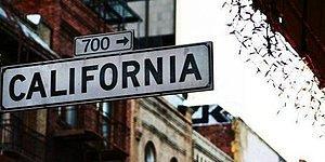 10 Madde ile Giderek Daha Çok İnsanı Etkisi Altına Alan 'Kaliforniya Sendromu'