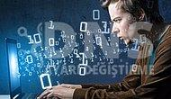 DNS Ayarları ile Yasaklı Sitelere Giriş