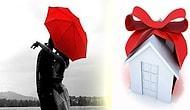 Konutta Sevgililer Günü Kampanyaları