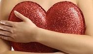 En iyi 10 Yaratıcı  Sevgililer Günü Hediyesi