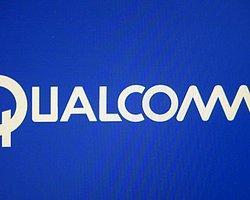 Çin'de Qualcomm'a Ağır Ceza