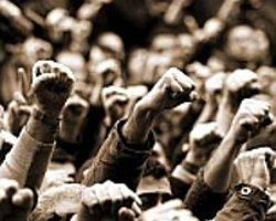 Toplumsal Akıl ve HDP | Mehmet Sezgin | Bianet