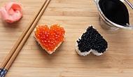 Sevgililer Günü İçin 10 Romantik Restoran Önerisi