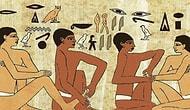 Eski İnsanlar Nasıl Konuşuyorlardı? Unutulmuş Uygarlıklara Ait 7 Dil ve Telaffuzu