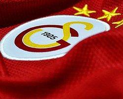 Galatasaray'dan Melo ve Sneijder İçin Yumruklaşma İddiasına Yanıt