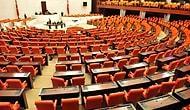 Milletvekili Adaylığı İstifaları İçin Süre Sona Erdi | İşte İstifa Eden İsimler