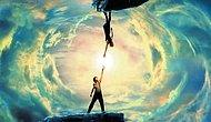 Romantik Ama İlgi Çekici Film Arayanlara Sıradışı 12 Öneri