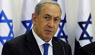 Netanyahu 'ABD ile Anlaşamıyoruz'