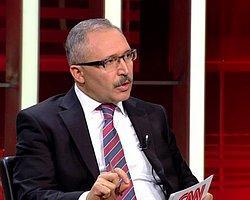 Fidan'ın Siyasi Yürüyüşü   Abdülkadir Selvi   Yeni Şafak