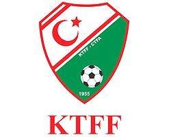 Kuzey Kıbrıs Futbolunda Şok Karar!
