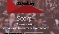 Scrop Nedir ? Yeni Bir Media Mı Doğuyor ?
