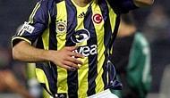 Fenerbahçenin En İyi 11 Golcüsü