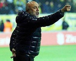 """Hikmet Karaman: """"Her Takım Fenerbahçe Değil"""""""