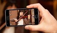 Galaxy S6 Böyle Olur Mu?