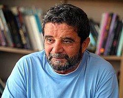 Piyasa Diktatöre Boyun Eğer mi? | Mümtaz'er Türköne | Zaman
