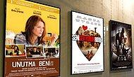 Bu Hafta 8 Film Vizyonda