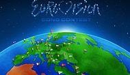 Eurovision 2015'Te Doğrudan Finale Katılacak