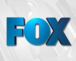 Fox TV dizileri