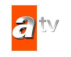 ATV dizileri