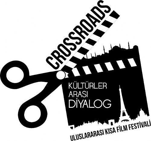 2. Avrupa Çocuk Filmleri Festivali Başlıyor