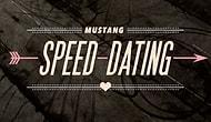 Sevgililer Gününe Özel Hazırlanmış Hız Şakası