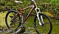 2014 Yılına Damgasını Vuran 6 Bisiklet Markası