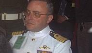 28 Şubat Zanlısı İstihbaratçı Albay Şahan Romanya'da Ölü Bulundu