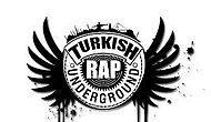 Türkçe  Rap'in saçma olmadığını kanıtlayan 16 mc ve grup