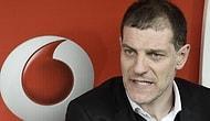 """""""Liverpool'a Karşı Umudumuz Değil, Şansımız Var"""""""