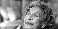 İlk Kadın Söz Yazarı Fikret Şeneş Hayatını Kaybetti