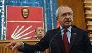 Kılıçdaroğlu: 'AKP Döneminde 5 Bin 406 Kadın Öldürüldü'