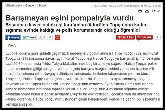 Hatice Topçu