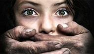 Damacanaya Bile Tecavüz Eden Erkeklerin Ülkesinde Bir Kadını Taciz Etmeyi Kendilerince Haklı Gösteren 10 Gerzek Sebep
