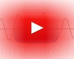 YouTube Equalizer Ayarı Nasıl Yapılır?