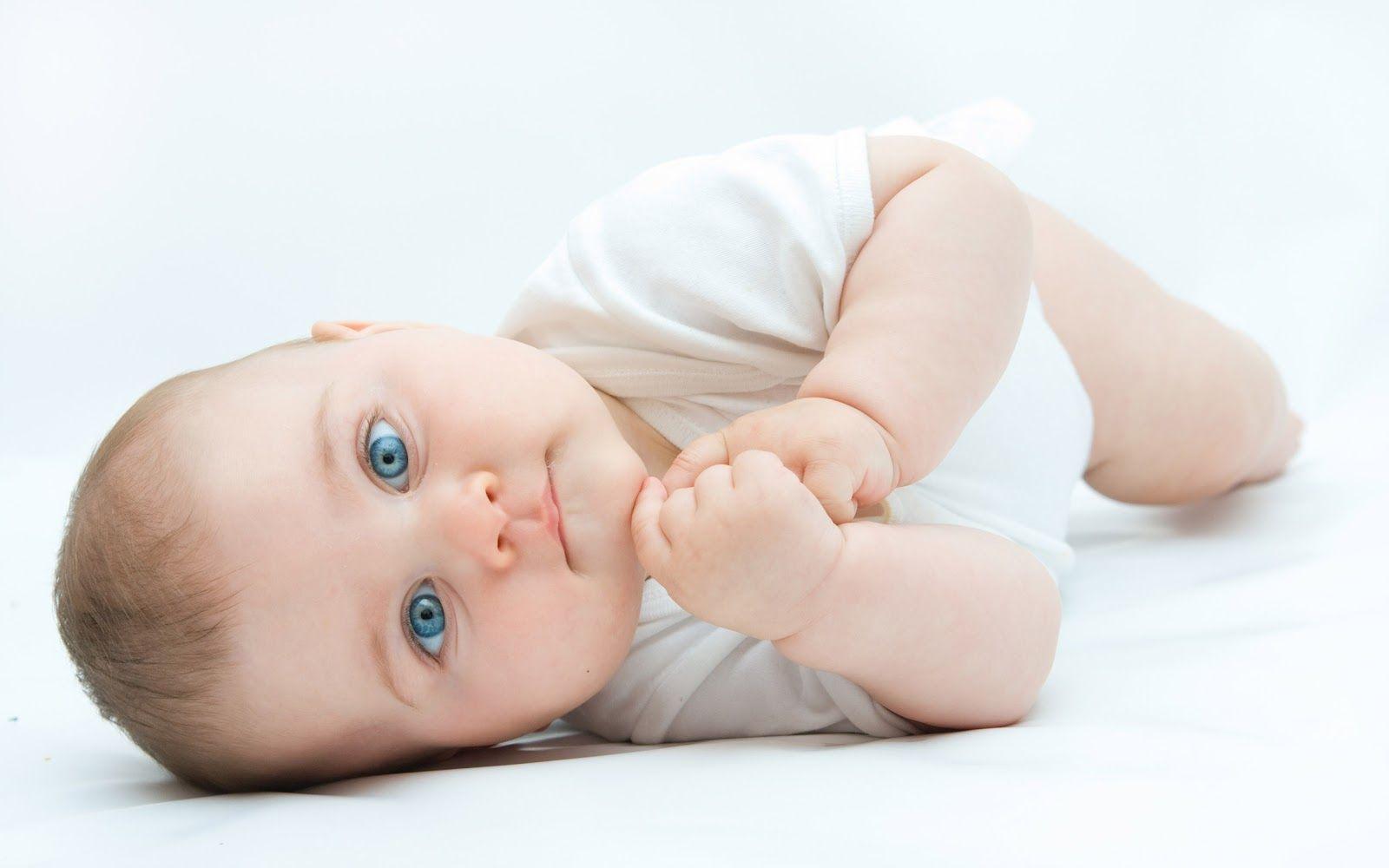 Tüp bebekte Kesin Sonuç