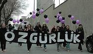 Tüm Türk Kadınlarının Toplum Hakkında Gerçekleşmesini Delice İstediği 15 Ütopik Şey