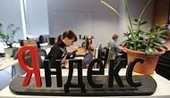 Yandex, Google'ın Rusya'da Haksız Avantaj Sağladığı İddiasıyla Rekabet Kurumu'na Başvurdu