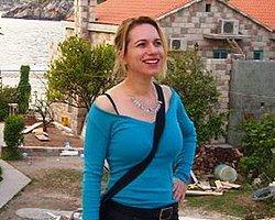 Hakan Fidan ve Türkiye Manzaraları | Sezin Öney | Taraf