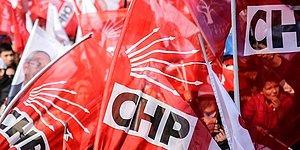 CHP 760 Bin Üyesiyle Bugün Önseçime Gidiyor