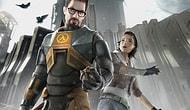 Half Life 2'de İşler Çığırından Çıkarsa