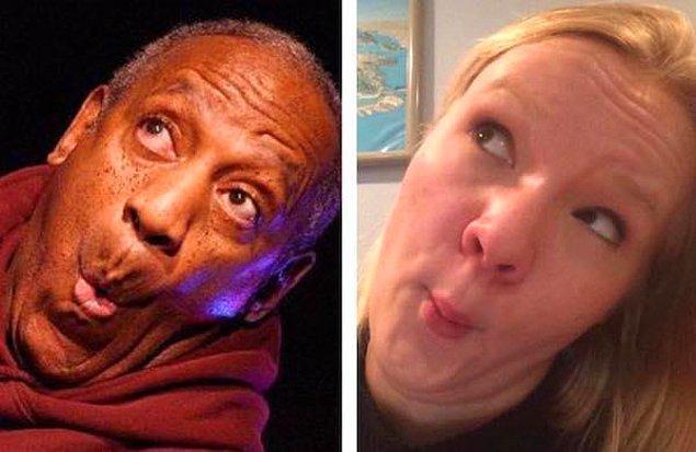 11. Bill Cosby